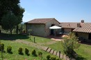 Apartments Vecchio Fienile|Holiday House near Siena and Florence
