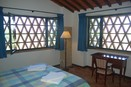 Apt. Paglia|Bedroom with View